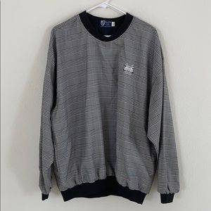 Chateau Elan Resort Collection Pullover